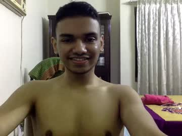 john_ali record private show from Chaturbate