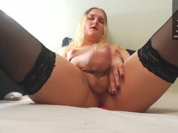 stella_and_carol webcam video