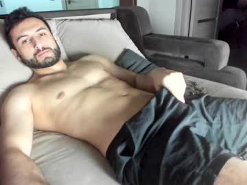 wowmichael69 private show video