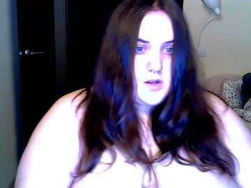anna_n_ashley public webcam video
