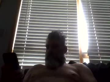 spycey73 blowjob show from Chaturbate.com