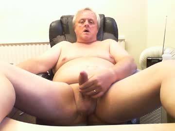 bigone4u69uk chaturbate public webcam video