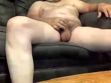 footlover1853 cum