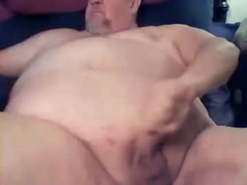 xxxcharger2 chaturbate