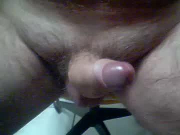 ppluto1 private
