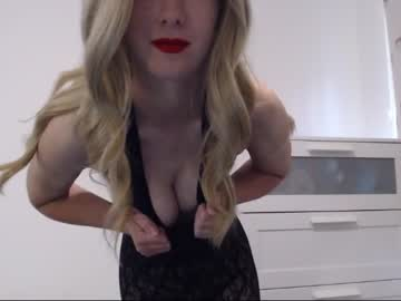 xmiss_nataliax private sex show