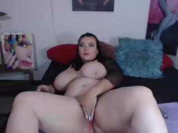 sweettceleste private XXX video from Chaturbate