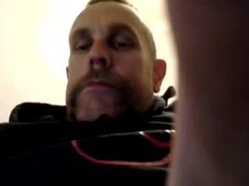 hardnthick791 record blowjob video