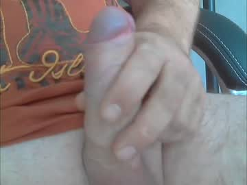 koenvst record private sex video from Chaturbate