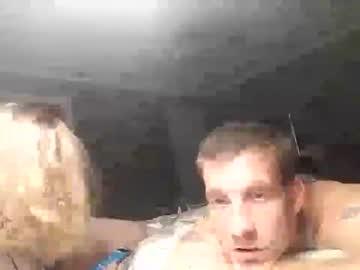 mempajun nude