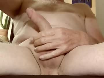 showcocking webcam show