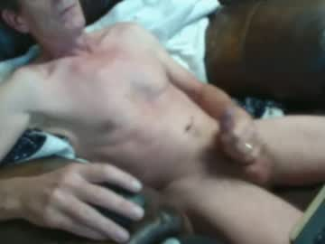 willisxdc6438 record public webcam video