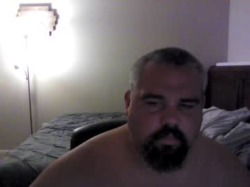petiteluv record private webcam