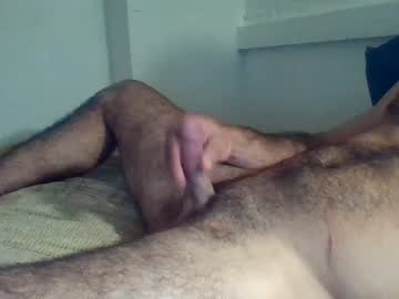wylieboy record private XXX video from Chaturbate
