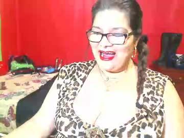 hot4veteran record cam video