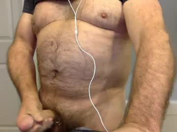 ilovenaked202 cam video from Chaturbate