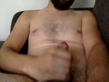 mcs1187 record show with cum from Chaturbate.com