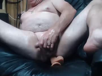 taylorco69 premium show from Chaturbate