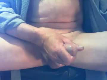 bruno0776 webcam show from Chaturbate