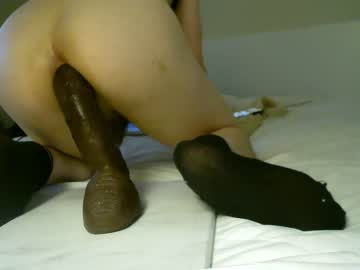 intrepideminence blowjob show from Chaturbate.com