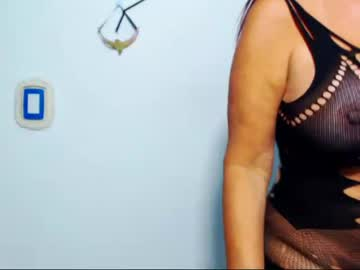 brendawest chaturbate public webcam video