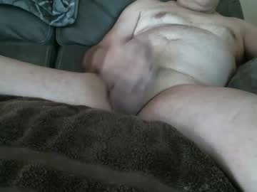 ydur67 private XXX video from Chaturbate.com