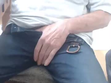 hannus50 public webcam from Chaturbate.com