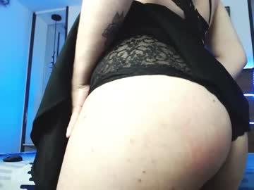 imm_bubbles webcam video