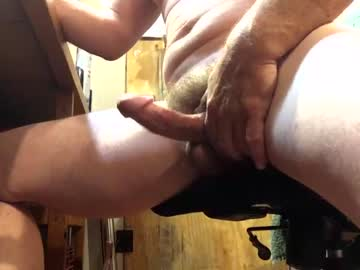 tbone4utwo2 webcam show from Chaturbate