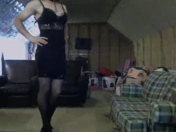 cd420princess4 private show from Chaturbate
