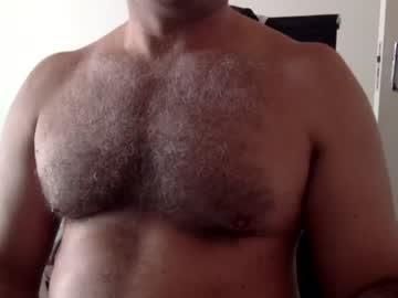 bfree121 chaturbate video with dildo