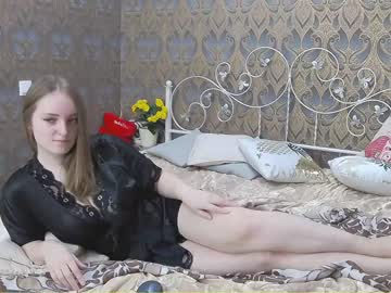 sarahpetersx record public webcam video