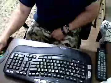 nutriosoriders video with dildo from Chaturbate.com