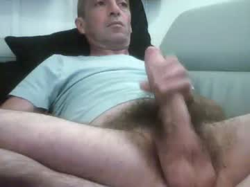 bigone4444you video from Chaturbate