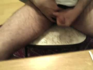 fengineer2 chaturbate toying record