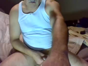 holllowood public show from Chaturbate