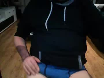 robert50hardcock video with dildo from Chaturbate