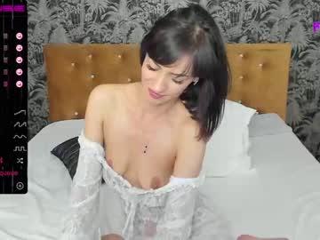 seductyve_milf
