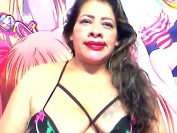 big_pussy_squirt record public show from Chaturbate