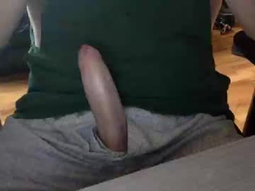 cammerguy44 blowjob video from Chaturbate