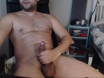 deeper1to1 chaturbate cum record