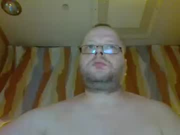 tervetuleksi video from Chaturbate.com