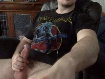 casually2 record private show from Chaturbate.com