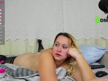 candysweety26 chaturbate webcam video