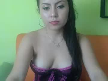 hot_wet_naughty1
