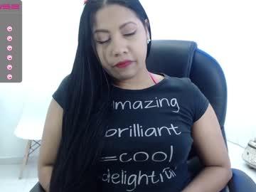 lululatina public webcam video from Chaturbate.com
