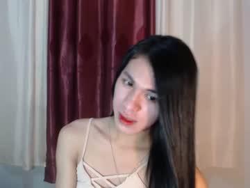 vampire_princessx record private show video from Chaturbate.com