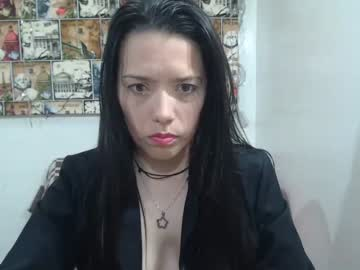 blancalatina private XXX show from Chaturbate.com