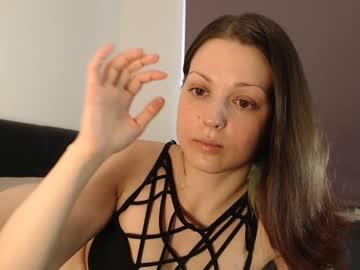 myclearsky webcam show