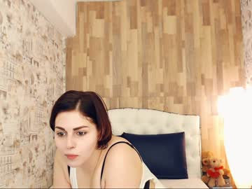 _mia_more blowjob show from Chaturbate